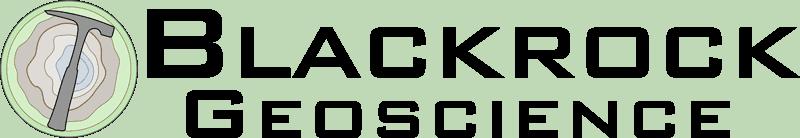 Blackrock Geoscience